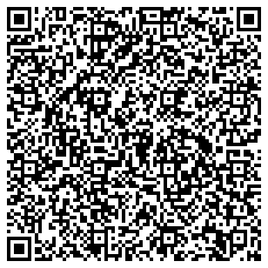 QR-код с контактной информацией организации АРХИВНЫЙ ОТДЕЛ АДМИНИСТРАЦИИ БРЕДИНСКОГО МУНИЦИПАЛЬНОГО РАЙОНА