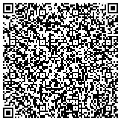 QR-код с контактной информацией организации ЧЕЛЯБИНСКИЙ КОММЕРЧЕСКИЙ ЗЕМЕЛЬНЫЙ БАНК ЗАО, ВАРНЕНСКИЙ ДОП. ОФИС