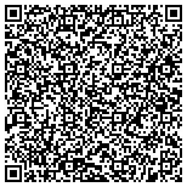 QR-код с контактной информацией организации ВАРНЕНСКИЙ ФИЛИАЛ ОГУП 'ОБЛЦТИ' ПО ЧЕЛЯБИНСКОЙ ОБЛАСТИ