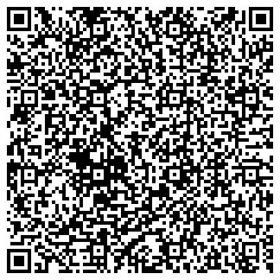 QR-код с контактной информацией организации УПРАВЛЕНИЕ ПЕНСИОННОГО ФОНДА РФ В ВАРНЕНСКОМ РАЙОНЕ ЧЕЛЯБИНСКОЙ ОБЛАСТИ