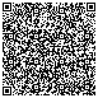 QR-код с контактной информацией организации ОГИБДД ОВД ПО ВАРНЕНСКОМУ МУНИЦИПАЛЬНОМУ РАЙОНУ