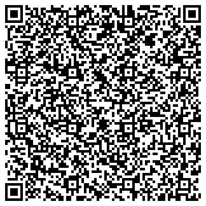 QR-код с контактной информацией организации ВАРНЕНСКАЯ РАЙОННАЯ ВЕТЕРИНАРНАЯ СТАНЦИЯ ПО БОРЬБЕ С БОЛЕЗНЯМИ ЖИВОТНЫХ ОГУ