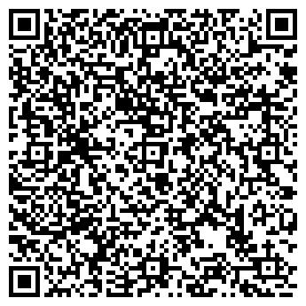 QR-код с контактной информацией организации ВАРНА АВТОЦЕНТР