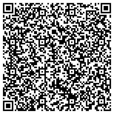 QR-код с контактной информацией организации ПТУ 199 СЕЛЬСКОХОЗЯЙСТВЕННОГО ПРОИЗВОДСТВА СКИДЕЛЬСКОЕ
