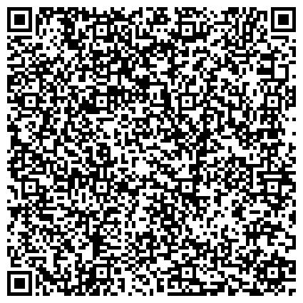 QR-код с контактной информацией организации ВЕРХНЕУРАЛЬСКАЯ РАЙОННАЯ ОРГАНИЗАЦИЯ ПРОФЕССИОНАЛЬНОГО СОЮЗА РАБОТНИКОВ АГРОПРОМЫШЛЕННОГО КОМПЛЕКСА РФ