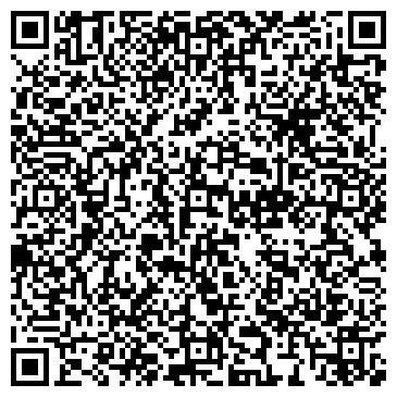 QR-код с контактной информацией организации РОСПЕЧАТЬ ВЕРХНЕУФАЛЕЙСКИЙ ФИЛИАЛ