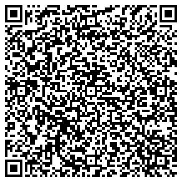 QR-код с контактной информацией организации ЖЕНСКАЯ КОНСУЛЬТАЦИЯ ЦГБ МЛПУЗ