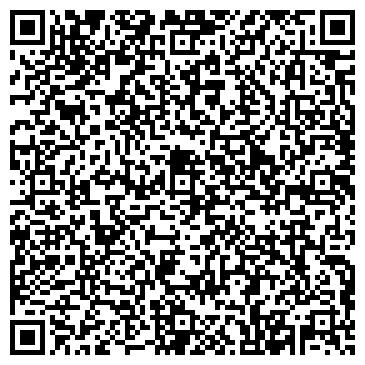 QR-код с контактной информацией организации ИСТОРИКО-КРАЕВЕДЧЕСКИЙ МУЗЕЙ МУК