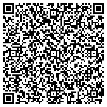 QR-код с контактной информацией организации УФАЛЕЙНЕФТЕСНАБ ТЗК