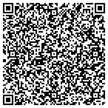 QR-код с контактной информацией организации СТОМАТОЛОГИЧЕСКАЯ ПОЛИКЛИНИКА ММЛПУ