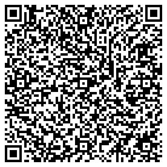 QR-код с контактной информацией организации УРАЛМЕТАЛЛМАРКЕТ ООО