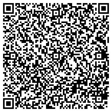QR-код с контактной информацией организации ВЕРХНЕУФАЛЕЙСКИЙ ГОРМОЛЗАВОД ООО