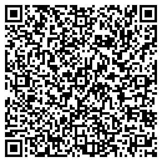 QR-код с контактной информацией организации ДОРМАШ ЗАВОД ОАО