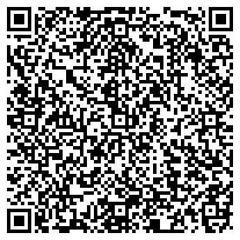 QR-код с контактной информацией организации ООО ЗАВОД МЕТАЛЛОИЗДЕЛИЙ