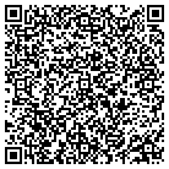 QR-код с контактной информацией организации ТИТАН-ЕСМ