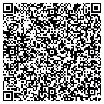QR-код с контактной информацией организации ГОРОДСКОЙ ВОДОПРОВОД ВКХ ООО