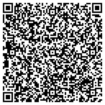 QR-код с контактной информацией организации КИРЕЕЕВА ИРИНА БОРИСОВНА