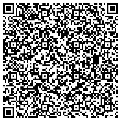 QR-код с контактной информацией организации СЕВЕРНАЯ КАЗНА СТРАХОВАЯ КОМПАНИЯ ОТДЕЛЕНИЕ ПЫШМА
