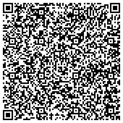 QR-код с контактной информацией организации ЮГОРИЯ-ЕКАТЕРИНБУРГ ГОСУДАРСТВЕННАЯ СТРАХОВАЯ КОМПАНИЯ ФИЛИАЛ ОАО АГЕНТСТВО Г. ВЕРХНЯЯ ПЫШМА