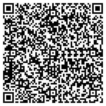 QR-код с контактной информацией организации ЭЛИТ-БУКЕТ