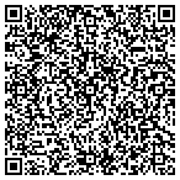 QR-код с контактной информацией организации ПОС. КЕДРОВОГО № 57 АПТЕЧНЫЙ ПУНКТ