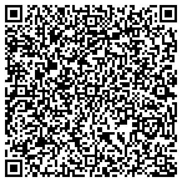 QR-код с контактной информацией организации АВТОМОБИЛИСТ № 2 ООО АВТОКОМПЛЕКТ