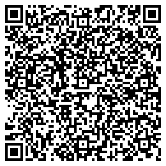 QR-код с контактной информацией организации СКАТ