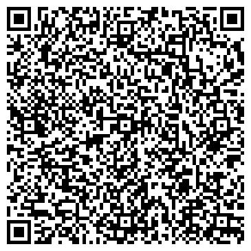 QR-код с контактной информацией организации МИР РАЗВЛЕЧЕНИЙ ИГРОВЫЕ АВТОМАТЫ