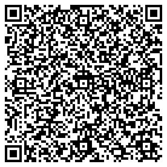 QR-код с контактной информацией организации ООО СТРОЙТРАНСМОНТАЖ