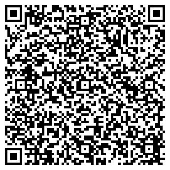 QR-код с контактной информацией организации АЗС ИП КОПЫЛОВ