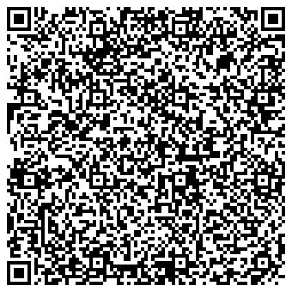QR-код с контактной информацией организации СОВЕТ ДИРЕКТОРОВ МУНИЦИПАЛЬНОГО ОБРАЗОВАНИЯ ВЕРХНЯЯ ПЫШМА НЕКОММЕРЧЕСКОЕ ПАРТНЕРСТВО