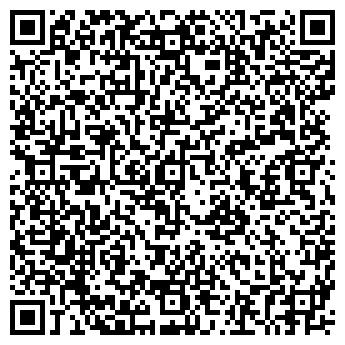 QR-код с контактной информацией организации РЕГИОН-ДИЗЕЛЬ