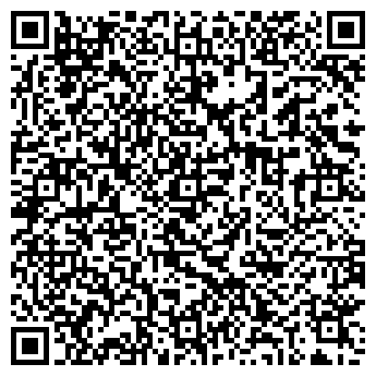QR-код с контактной информацией организации ВЕРХНЕЙ ПЫШМЫ № 22