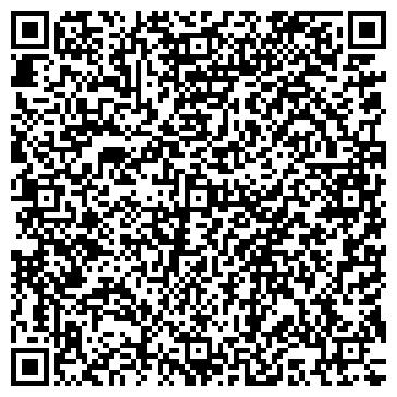 QR-код с контактной информацией организации ПЛАСТПРОФИЛЬ ПРОМЫШЛЕННАЯ КОМПАНИЯ