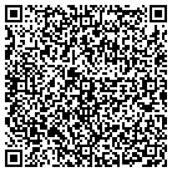 QR-код с контактной информацией организации УГМК-ТЕЛЕКОМ, ООО