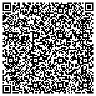 QR-код с контактной информацией организации ЛЕВША МНОГОПРОФИЛЬНОЕ ПРЕДПРИЯТИЕ