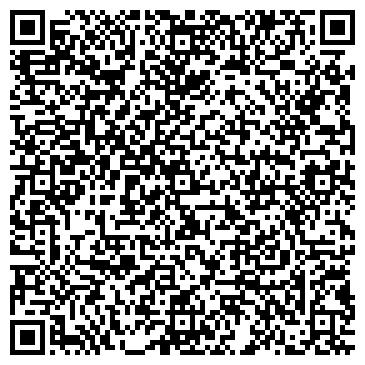 QR-код с контактной информацией организации ЗВЕЗДОЧКА САДОВОДЧЕСКОЕ ТОВАРИЩЕСТВО