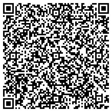 QR-код с контактной информацией организации ЮВЕЛИРНАЯ МАСТЕРСКАЯ, ИП
