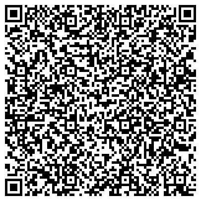 QR-код с контактной информацией организации УРАЛЬСКИЙ БАНК СБЕРБАНКА № 1787/055 ДОПОЛНИТЕЛЬНЫЙ ОФИС
