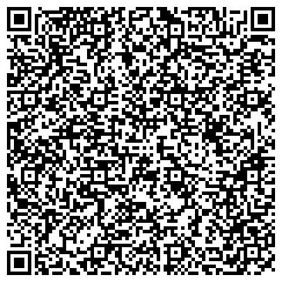 QR-код с контактной информацией организации УРАЛЬСКИЙ БАНК СБЕРБАНКА № 7169/031 ДОПОЛНИТЕЛЬНЫЙ ОФИС