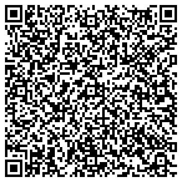 QR-код с контактной информацией организации ВЕРХНЕСАЛДИНСКИЙ ЦЕНТР ЗАНЯТОСТИ НАСЕЛЕНИЯ