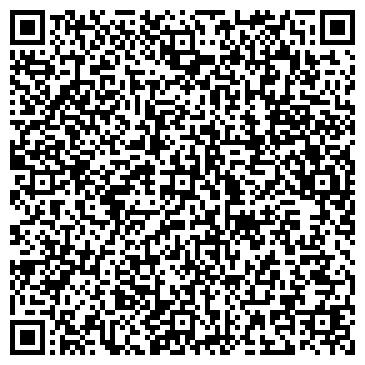 QR-код с контактной информацией организации ПРОГРЕСС КОМПАНИЯ, ООО