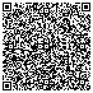 QR-код с контактной информацией организации ВЕРХНЕСАЛДИНСКОЕ ГРУЗОВОЕ ПОЖКХ