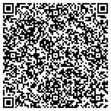 QR-код с контактной информацией организации Корпорация ВСМПО-АВИСМА