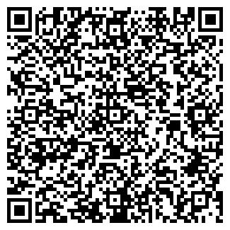 QR-код с контактной информацией организации РСУ 2