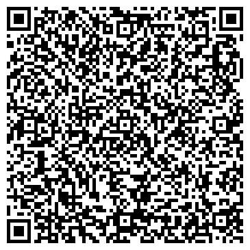 QR-код с контактной информацией организации МАРТЫНОВА ТАТЬЯНА АЛЕКСЕЕВНА