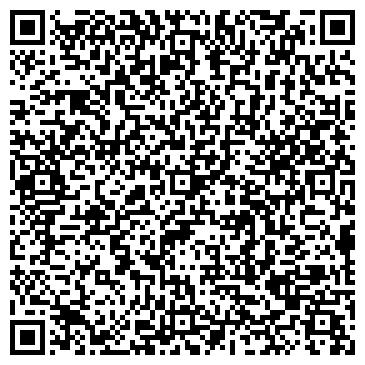 QR-код с контактной информацией организации ИМ. КАЛИНИНА МОЛОЧНО-ЗЕРНОВОЙ КОЛХОЗ