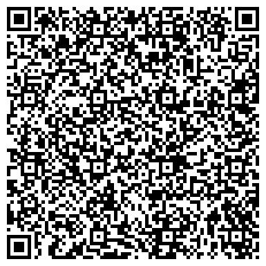 QR-код с контактной информацией организации ГАРИНСКОГО РАЙОНА СУДЕБНЫЙ УЧАСТОК