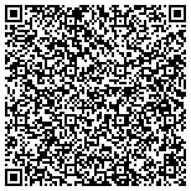 QR-код с контактной информацией организации УРАЛЬСКИЙ БАНК СБЕРБАНКА № 1705/084 ОПЕРАЦИОННАЯ КАССА