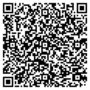 QR-код с контактной информацией организации ЛАПОТКОВА